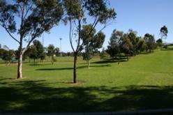 Peakhurst Park